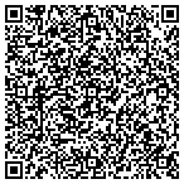 QR-код с контактной информацией организации ОРАНТА, НАСК, ОАО, ПОЛТАВСКАЯ ОБЛАСТНАЯ ДИРЕКЦИЯ