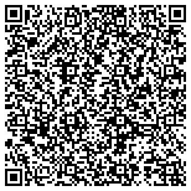 QR-код с контактной информацией организации ПОЛТАВСКАЯ НЕДВИЖИМОСТЬ, ГОРОДСКОЕ АГЕНТСТВО, ООО