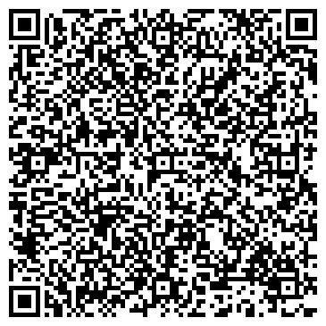 QR-код с контактной информацией организации МАРКЕТ-ГРУП-ПОЛТАВА, ООО
