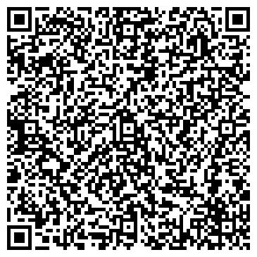 QR-код с контактной информацией организации ГОРА-УКРАИНА, КОНСЕРВНЫЙ ЗАВОД, ООО