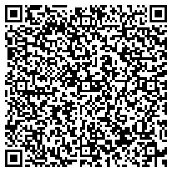QR-код с контактной информацией организации ПОЛТАВААГРОПРОМ, ПТП, ООО