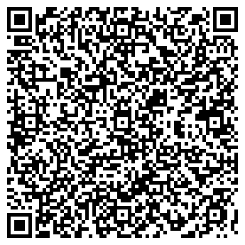 QR-код с контактной информацией организации АНГРОПРОДУКТ, ЧП