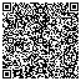 QR-код с контактной информацией организации ЕВРАЗИЯ, ООО