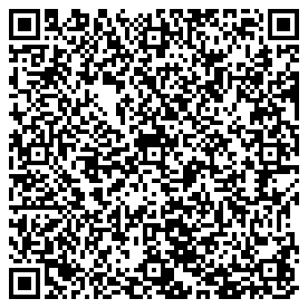 QR-код с контактной информацией организации ПОЛТАВАГРИБ, ООО