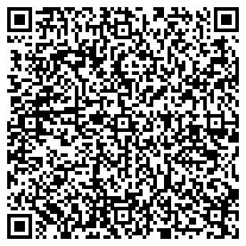 QR-код с контактной информацией организации ПОЛТАВАХЛЕБОПРОМ, ПТК, ООО