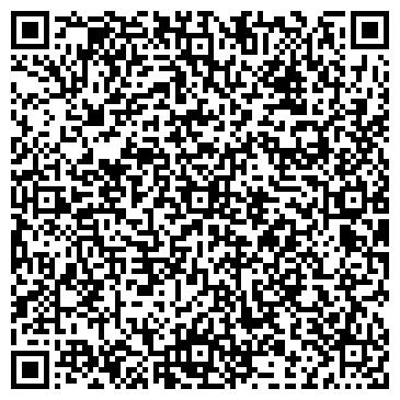 QR-код с контактной информацией организации Партнер, торгово-сервисная фирма, ИП Дашков О.Н.