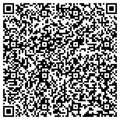 QR-код с контактной информацией организации ПОЛТАВАБИОПРОДУКТ, ПОЛТАВСКИЙ КОНСЕРВНЫЙ ЗАВОД, НПП, ООО