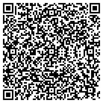 QR-код с контактной информацией организации ЮЖДИЗЕЛЬМАШ, ОАО
