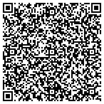 QR-код с контактной информацией организации ПОЛТАВСКИЙ МЯСОКОМБИНАТ, КП