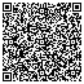 QR-код с контактной информацией организации ЧЕПЕНКО, ЧП
