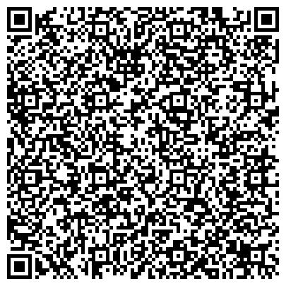 QR-код с контактной информацией организации ООО ПолимерКраска-Челябинск
