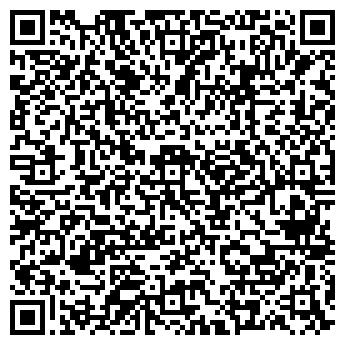 QR-код с контактной информацией организации СИЧЕВСКИЙ А.Н., СПД ФЛ