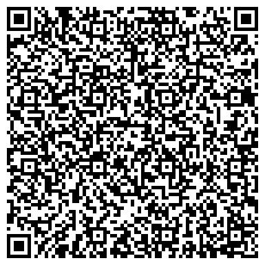 QR-код с контактной информацией организации ПОЛТАВСКАЯ ГОРОДСКАЯ САНИТАРНО-ЭПИДЕМИОЛОГИЧЕСКАЯ СТАНЦИЯ