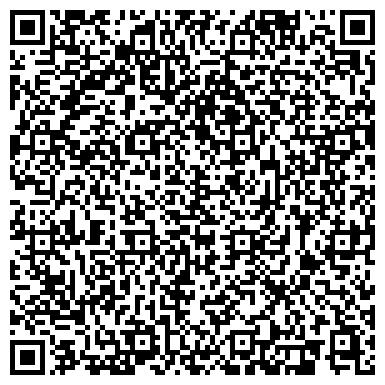 QR-код с контактной информацией организации ТОМАКОВСКИЙ КОМБИКОРМОВЫЙ ЗАВОД, ООО
