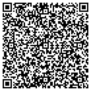 QR-код с контактной информацией организации ООО МОСАЛМАЗ
