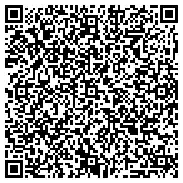 QR-код с контактной информацией организации ИМ.К.И.КИСЕЛЕВА, ШАХТА ГП УГОЛЬ-АНТРАЦИТ