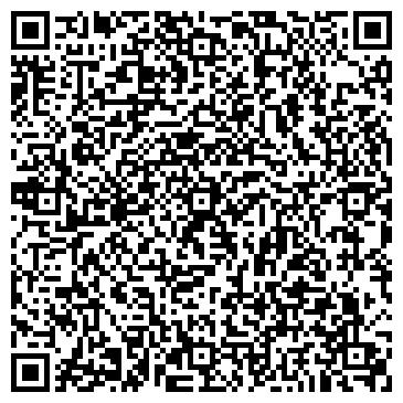 QR-код с контактной информацией организации ИМ.ЛУТУГИНА, ШАХТА, ОБОСОБЛЕННОЕ ПРЕДПРИЯТИЕ, ГП