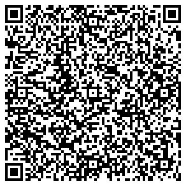 QR-код с контактной информацией организации ИНСТИТУТ ЗЕМЛЕУСТРОЙСТВА, ПОЛТАВСКИЙ НИПИ, ГП
