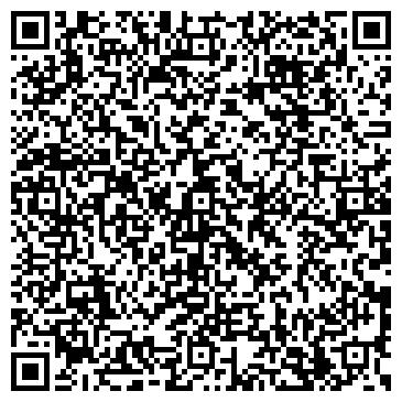 QR-код с контактной информацией организации ПОЛТАВСКИЙ ЛИКЕРО-ВОДОЧНЫЙ ЗАВОД, ЗАО