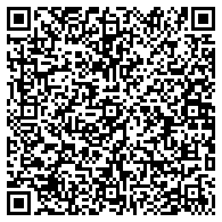 QR-код с контактной информацией организации ВЕТМИР