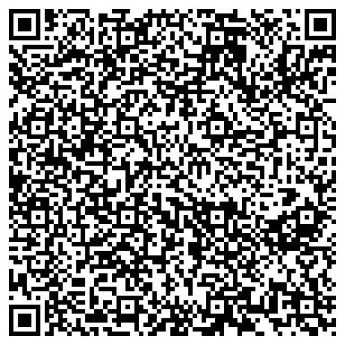QR-код с контактной информацией организации ИНСТИТУТ ВЕТЕРИНАРНОЙ МЕДИЦИНЫ, ПОЛТАВСКИЙ ФИЛИАЛ, ГП