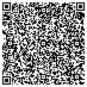 QR-код с контактной информацией организации ЭКСПЕРТ-СЕРВИС, ПОЛТАВСКИЙ ФИЛИАЛ