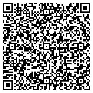 QR-код с контактной информацией организации ЧП ЦЕНТР ОЦЕНКИ И ЮРИДИЧЕСКОЙ ПОМОЩИ