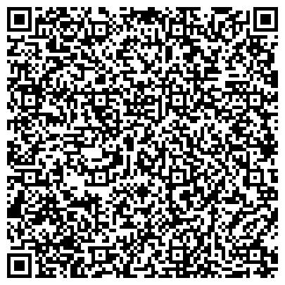 QR-код с контактной информацией организации ПОЛТАВАКОНСАЛТИНГ, РЕГИОНАЛЬНЫЙ ЭКСПЕРТНЫЙ КОНСАЛТИНГОВЫЙ ЦЕНТР, ООО
