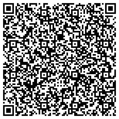 QR-код с контактной информацией организации ПОЛТАВСКАЯ ОБЛАСТНАЯ ВЕТЕРИНАРНО-МЕДИЦИНСКАЯ ЛАБОРАТОРИЯ, ГП
