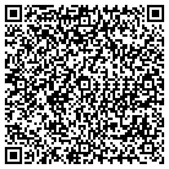 QR-код с контактной информацией организации ПРОМНАЛАДКА, ЧП