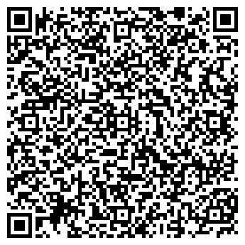 QR-код с контактной информацией организации РЕГЕНТ ПОЛТАВА, ООО