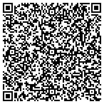 QR-код с контактной информацией организации УКРТЕЛЕКОМ, ОАО, ПОЛТАВСКАЯ ДИРЕКЦИЯ