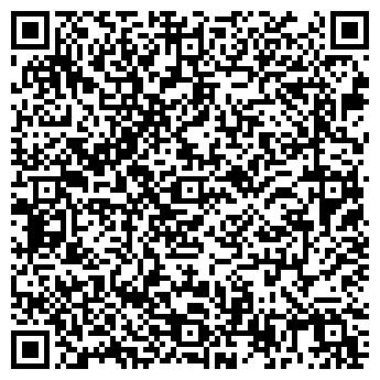 QR-код с контактной информацией организации ОПТИКА-ЭЛВИС, ООО