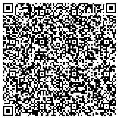 QR-код с контактной информацией организации ОРАНТА, НАЦИОНАЛЬНАЯ СТРАХОВАЯ АК, ОАО, ОТДЕЛЕНИЕ КИЕВСКОГО РАЙОНА
