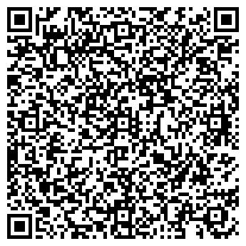 QR-код с контактной информацией организации ПОЛТЕХКОМПЛЕКТ, ЧП
