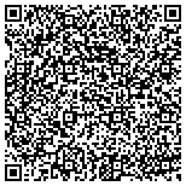 QR-код с контактной информацией организации МОЛОДЕЖСПОРТЛОТО, ООО, ПОЛТАВСКОЕ ПРЕДСТАВИТЕЛЬСТВО