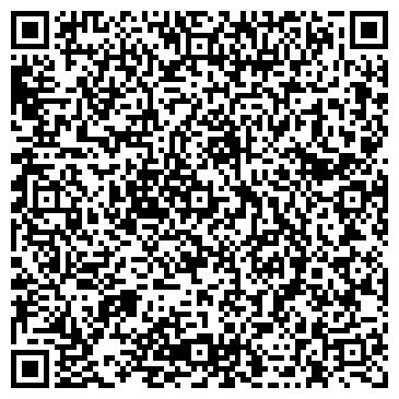 QR-код с контактной информацией организации ГОРСТРОЙПРОЕКТ, ПОЛТАВСКИЙ ПРОЕКТНЫЙ ИНСТИТУТ, ГП