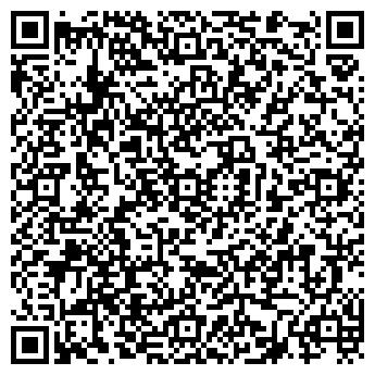QR-код с контактной информацией организации ДЕНИСЛАМОВ А.Г., ЧП