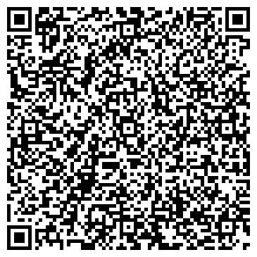 QR-код с контактной информацией организации ТРОСТЯНЕЦКИЙ МЯСОКОМБИНАТ