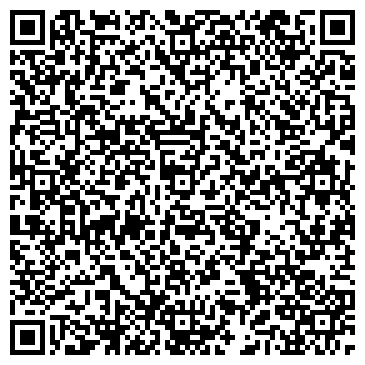 QR-код с контактной информацией организации КООПЗАГОТСЕРВИС, ПОТРЕБИТЕЛЬСКОЕ ОБЩЕСТВО