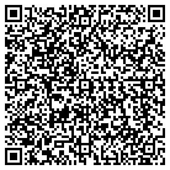 QR-код с контактной информацией организации КОМПРЕССОРМАШ, ЧП