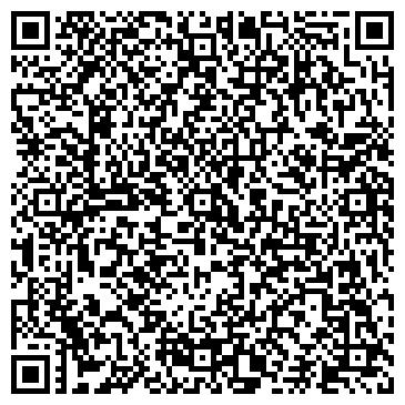 QR-код с контактной информацией организации КЕРН, ДОЧЕРНЕЕ ПРЕДПРИЯТИЕ ОАО КЕРАМИК