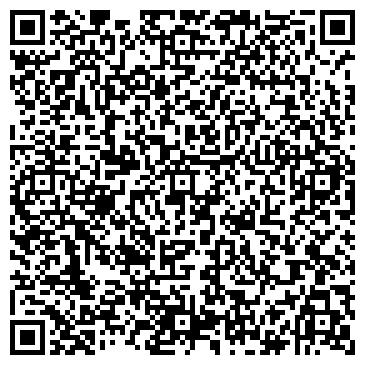 QR-код с контактной информацией организации КЛЕНОВЫЙ МОСТ, ТУРИСТИЧЕСКОЕ АГЕНТСТВО, ЧП