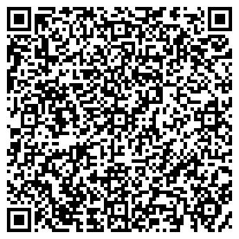 QR-код с контактной информацией организации КАПЮШЕНКО Л.Ю., ЧП