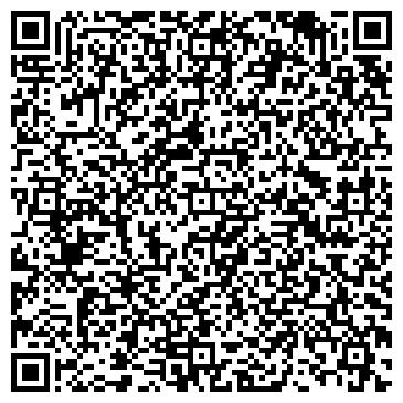 QR-код с контактной информацией организации ИНФОРМАЦИОННО-МАРКЕТИНГОВЫЙ ЦЕНТР, ООО