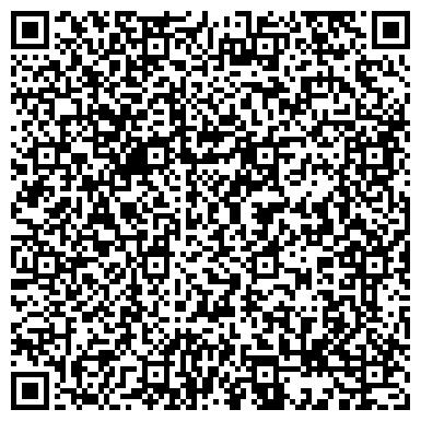 QR-код с контактной информацией организации СОЮЗ ЖУРНАЛИСТОВ УКРАИНЫ ГАЗЕТЫ ВЕСТИ, ПЕРВИЧНАЯ ОРГАНИЗАЦИЯ