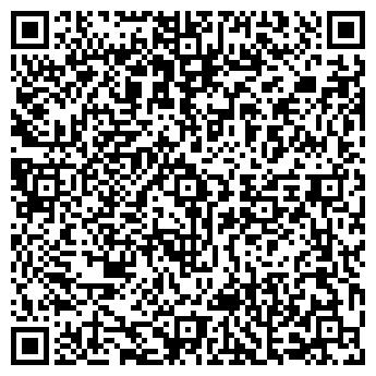 QR-код с контактной информацией организации ТРОСТЯНЕЦХЛЕБ, ООО