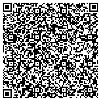QR-код с контактной информацией организации ЖОВТА ГАЗЕТА, РЕДАКЦИЯ РЕКЛАМНО-ИНФОРМАЦИОННОЙ ГАЗЕТЫ