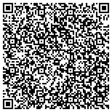 QR-код с контактной информацией организации ООО Волгаремсервис