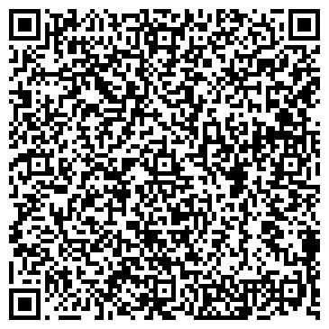 QR-код с контактной информацией организации ЭЛЕКТРОБЫТПРИБОР, ТРОСТЯНЕЦКИЙ ЗАВОД